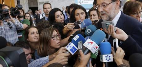 Rajoy abandonne son projet de loi sur l'avortement