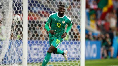 LIVE. Breien Japan en Senegal een vervolg aan hun prima WK-begin?
