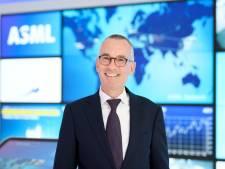 ASML maakt in een jaar vier EUV-machines minder: 'Klanten hadden vertraging'