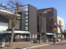 Theater Markant Uden heeft de wind mee: ruim 100.000 bezoekers in 2017