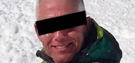 Werkstraf voor oud-topman politie voor bezit dierenporno