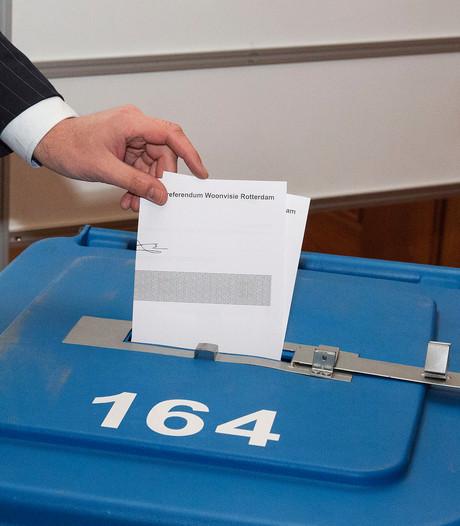 Wijk Noordgeest legt alvast verlanglijstje weg bij politiek