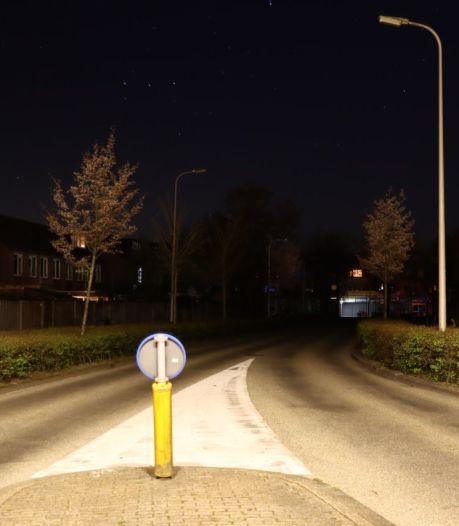 Grote stroomstoring in Enschede-Zuid verholpen