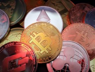 """""""Hedgefondsen verwachten komende jaren meer cryptomunten te kopen"""""""
