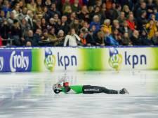 Ronald Mulder: 'Ik zei al dat Jan Smeekens en Michel even een comeback moeten maken'