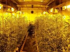 Opnieuw moet drugspand in Ewijk drie maanden dicht: 'Een stevige, passende maatregel'