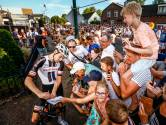 Daags na de Tour: discussie over pelotonwagen en primeur met livestream