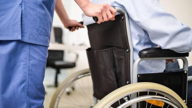 Tachtig bewoners van woonzorgcentrum in Stokkem in quarantaine door norovirus