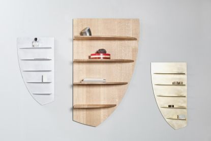 De nieuwe Designer van het Jaar is bekend: Linde Freya Tangelder