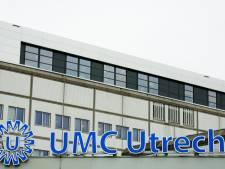 UMC verzweeg fatale missers waarbij patiënten overleden