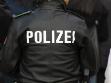 Man (26) met 100.000 euro aan drugs gepakt op grens bij De Lutte