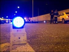 Trois personnes blessées par une voiture lors d'une fête à Aubange