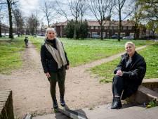 Almelo wil boost voor de Boomsplaats: 'Vooral voor onze kinderen'