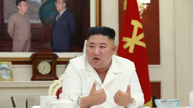Van basketpleintje in Zwitserland tot gevreesd dictator van Noord-Korea: het onwerkelijke leven van Kim Jong-un