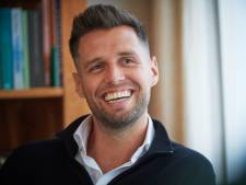 Hoe een slagerszoon uit Lith miljoenendeals sluit met grote Europese voetbalclubs