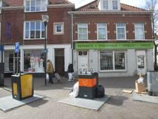 Lof voor bestraffen Eindhovense 'vuilniszakkendumpers': 'In de zomer kropen bij ons de maden voor de deur'