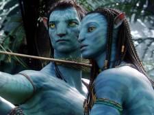 Avatarfilms weer uitgesteld, wel nieuwe Star Wars-trilogie onderweg