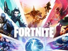 Meer dan 15 miljoen spelers doen live mee met seizoensafsluiter Fortnite