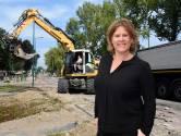 Nederland gaat bijna weer open, maar Woerden gaat op slot: Daniëlle vreest voor één grote verkeerschaos