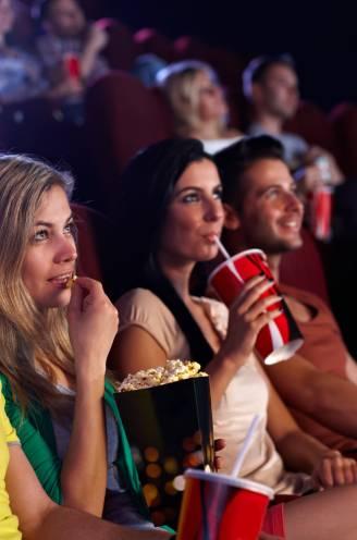 Nieuwe films komen rechtstreeks op streamingplatforms terecht: is dit de doodsteek voor de bioscoop?