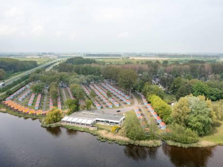 Marina Beach: bij de vorige eigenaar ging het al echt mis, Oostappen investeerde tenminste nog