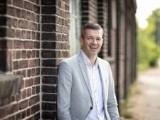 Woningcorporatie Reggewoon 'verenigt beste uit twee werelden'