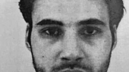 Wat weten we nu weten over de vermoedelijke dader in Straatsburg