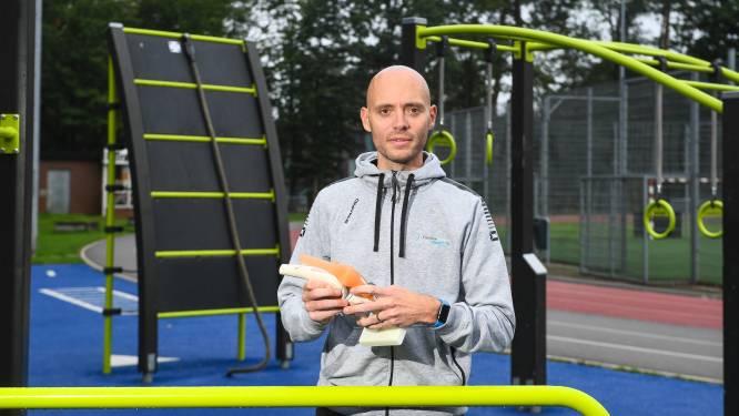 Fysiotherapeut Johan Bos over sport ná corona: 'Accepteer dat de prestaties minder zullen zijn'