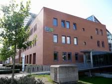 Noodlijdende HAS in Den Bosch onder financieel toezicht