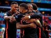 Buitenlandse media bombarderen Oranje tot titelkandidaat: 'Dit elftal boezemt angst in'