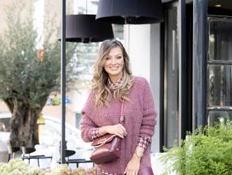 """Véronique De Kock verkoopt niets van feestkledij in haar winkel: """"Met verlies draaien, dat is echt niet om te lachen"""""""