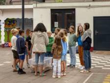 Status quo: bijna 500 Gentse scholieren in quarantaine