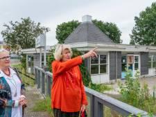Omwonenden van geplande woontoren in Zeewolde spreken van 'doldriest plan'