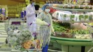 Meer dan duizend doden door coronavirus in Saoedi-Arabië