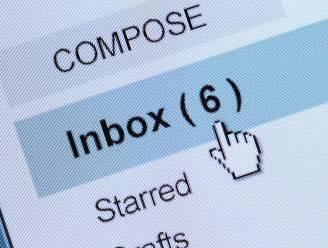Autistische jongen hangt zich op na phishing-mail 'politie'