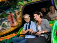 Nieuwe rector Willibrord Deurne komt van ORO
