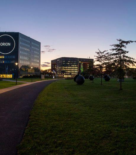 Wageningen Universiteit zakt op wereldranglijst
