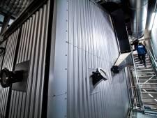 Biomassacentrales vervuilend? In Bemmel zijn ze trots op hun installatie: 'Hartstikke duurzaam juist'