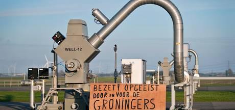 Groningen eens over opzet nieuw schadefonds