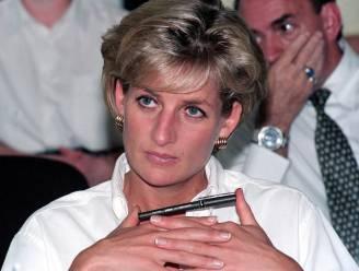 """Prinses Diana verklaarde ooit: """"Mannen willen mij niet wegens mijn bagage"""""""