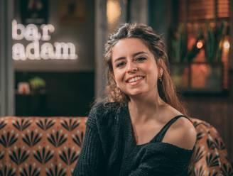 'Thuis'-actrice Lynn Van den Broeck maakt musicaldebuut in 'Robin Hood'