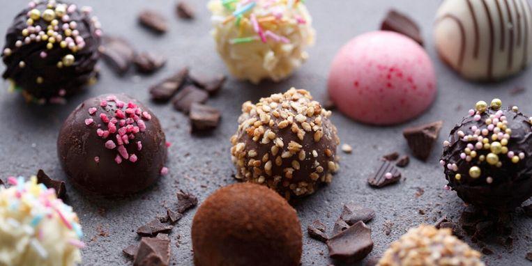 chocolade-drank.jpg