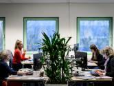Enorme toename corona in Twente: wel genoeg plek om te testen, geen tijd meer voor clusteronderzoek