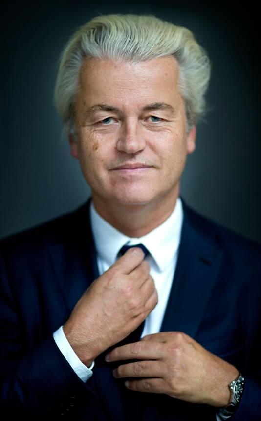Guus Schoonewille