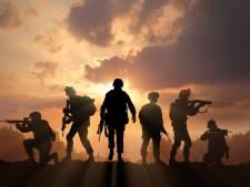 Dit kunnen teams op de werkvloer leren van de commando's: 'Opoffering is belangrijk'