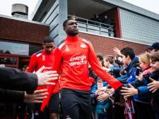 Nieuwe verhuur van Luckassen aan Anderlecht is de beste optie voor alle partijen