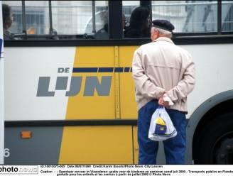 Hoe een gratis buspas 65-plussers gezonder maakt
