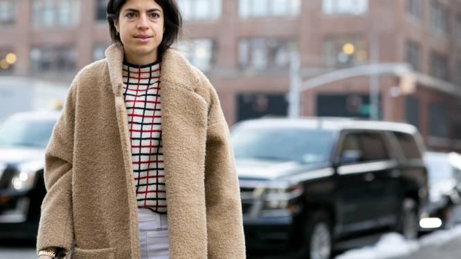 Deze kledingstukken maken van jou een echte fashionista