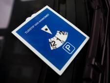 Klachten over parkeren rond Zevenbergen helpen: parkeerregeling snel opnieuw onder de loep