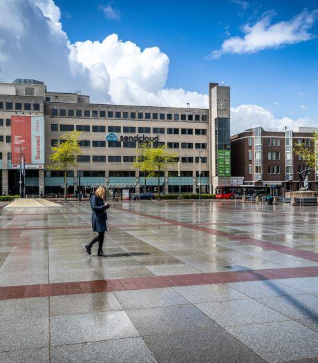Groen licht, dus Eindhoven gaat bouwen: hier komen 2200 nieuwe woningen